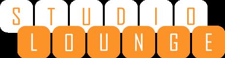 Logo Studiolounge